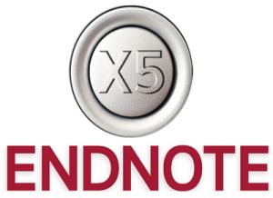 Endnote_X5