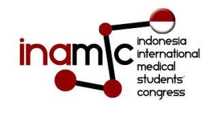 inamsc