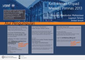 Untitledpkm-1