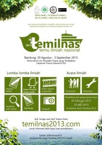 Temilnas 2013