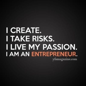 entrepreneur-quote1