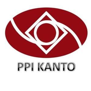 PPI Kanto
